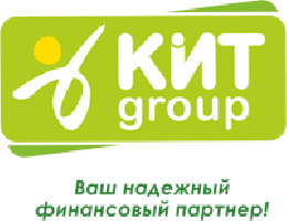 Kit-Group