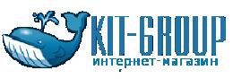 Kit-Group