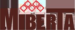 Miberta