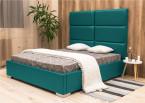 Кровать Рига