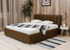 Кровать Лоренс