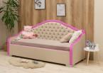 Кровать Луиза