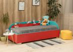 Кровать Тедди