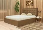 Кровать Бруклин
