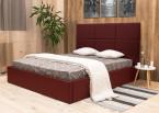 Кровать Софт
